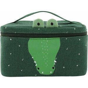 Trixie Svačinový termo box Mr. Crocodile