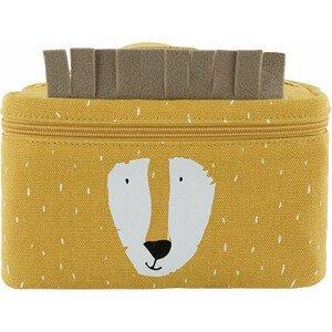 Trixie Svačinový termo box Mr. Lion