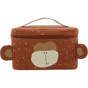 Trixie Svačinový termo box Mr. Monkey