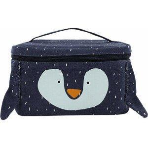 Trixie Svačinový termo box Mr. Penguin