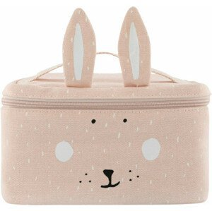 Trixie Svačinový termo box Mrs. Rabbit