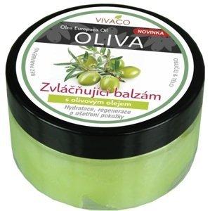 Herb Extract Bylinné mazání s olivovým olejem 100ml