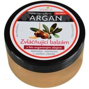 Herb extract Bylinná mast s arganovým olejem 100ml