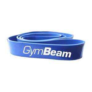 GymBeam Posilovací guma Cross Band Level 3 blue