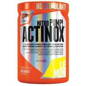 Extrifit Actinox 620g citron