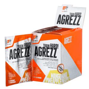 Extrifit Agrezz 20 x 20,8g mango - ananas