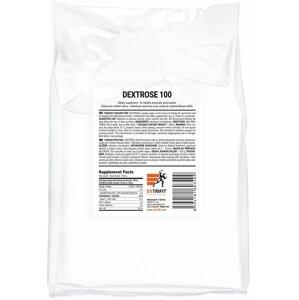Extrifit Dextrose 100 1500g
