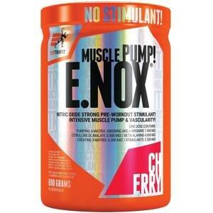 Extrifit E.Nox Shock 690g višeň