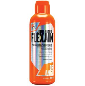 Extrifit Flexain 1000ml pomeranč