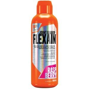 Extrifit Flexain 1000ml malina