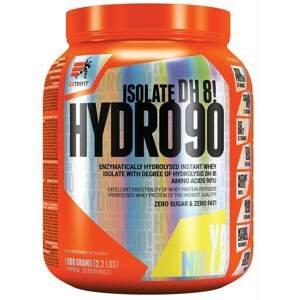Extrifit Hydro Isolate 90% 1000g vanilka