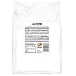 Extrifit Maltox 100 1500g