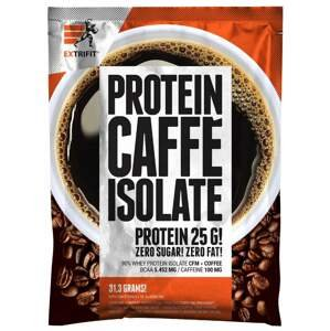 Extrifit Protein Caffe Isolate 31,3g