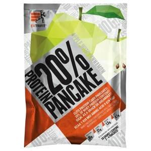 Extrifit Proteinové palačinky 20% 50g jablko skořice
