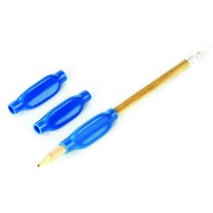 DMA Ergonomický úchyt na tužky ADL 25 3ks