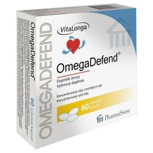 OmegaDefend tobolky 60