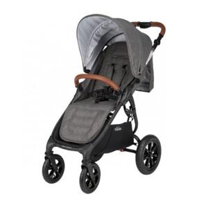Valco Baby  Kočárek sportovní Valco Snap 4 Sport Trend Black Charcoal