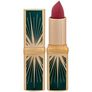L'Oréal Paris Color Riche Hydratační rtěnka č.2 limited edition Rue Royale 3,6 g