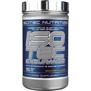 SciTec Nutrition Isotec Endurance pomeranč 1000g