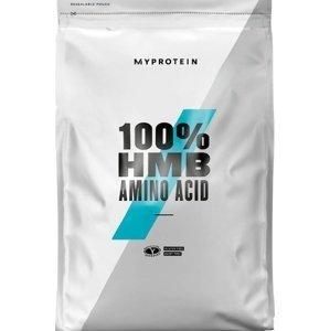 MyProtein HMB 250g