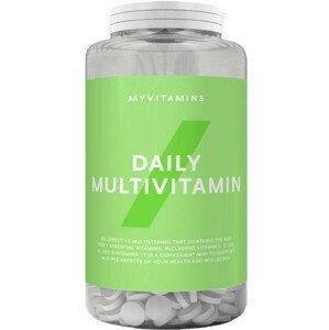 MyProtein Daily Vitamins 60 tablet