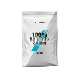 Myprotein Maltodextrin 1000 g