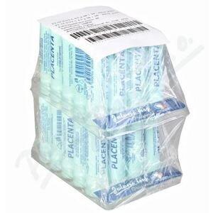 Regina  Placenta 4.5g akční pack fólie 40ks