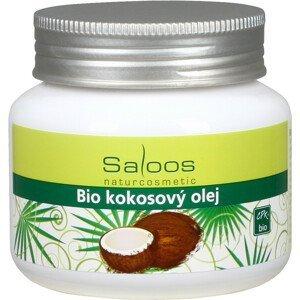 Saloos Kokosový olej 250ml