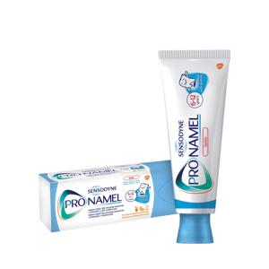 Sensodyne Pronamel Junior zubní pasta 50ml