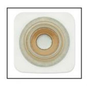 ConvaTec  Podložka 2D NATURA CONVEX tvarov. 45/22-33mm 10ks