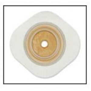 ConvaTec  Podložka 2D NATURA Flexibilní 57mm 5ks