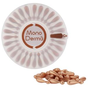 Monodermá C10 Čistý vitamín C 10% 28ks