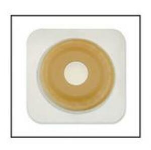 ConvaTec  Podložka 2D NATURA tvarovatelná 57/33-48mm 10ks