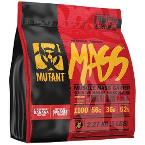 PVL Mutant Mass All New kokos 2270g