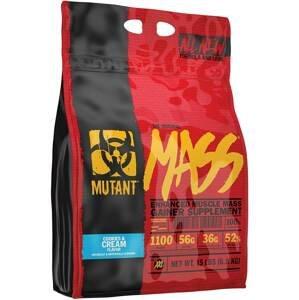 PVL Mutant Gainer Mass cookies&krém 6800g