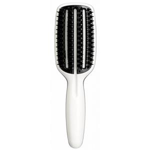 Tangle Teezer Blow Styling Hair Brush Full Paddle Foukací kartáč pro dlouhé vlasy