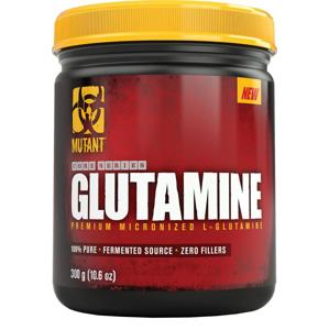 PVL Mutant  Mutant Glutamin 300g