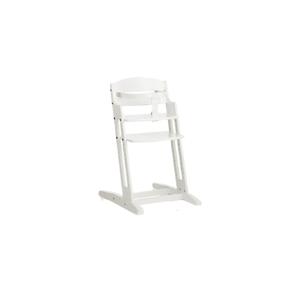 Baby Dan BabyGo jídelní židlička Family XL White