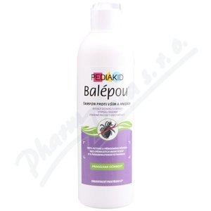 Pediakid Balépou šampon prevence proti vším 200ml