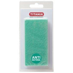 Titania 3000/AB PH B Pemza antibakteriální