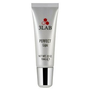 3LAB Perfect Lips 10ml