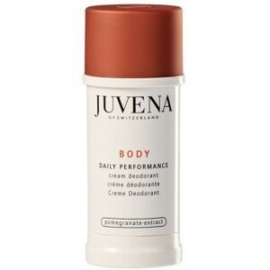 JUVENA BODY Daily Performance 40ml