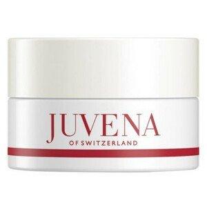JUVENA Superior Overall Ani-Age Eye Cream 15ml