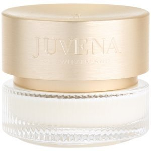 JUVENA Specialists Miracle Cream 75ml