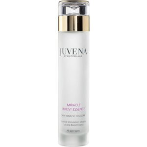 Juvena Specialists Miracle Essence 125ml