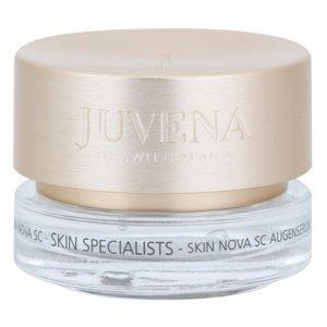 Juvena Specialists Skin SC Eye Serum 15ml