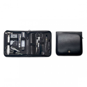 Kellermann Articial leather 6335N