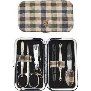 Kellermann Fashion materials manikúra 7858FN