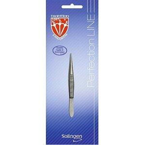Kellermann Perfection line Pinzeta špičatá PF3203N