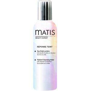 MATIS Paris  MATIS Radiance Cleansing Water 200ml